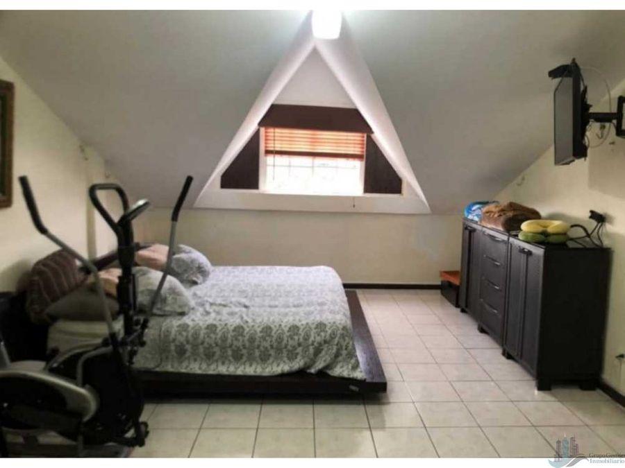 se vende apartamento ph albrook park
