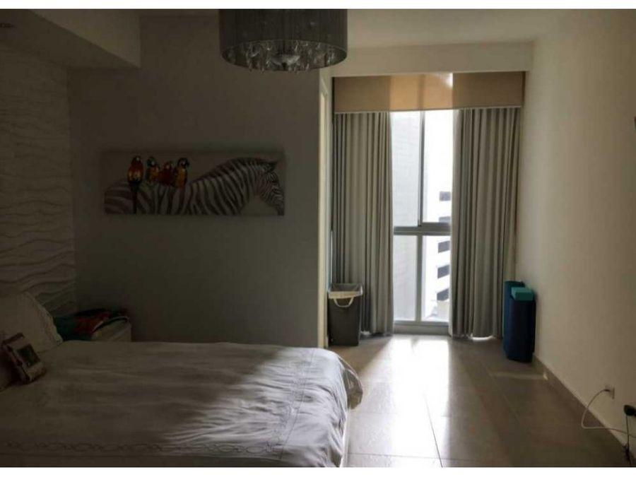 se vende apartamento ph aquamare 410 m2