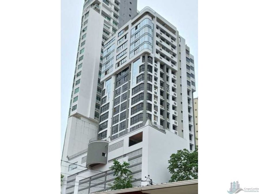 se vende apartamento ph sky view