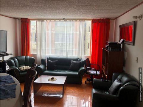 se vende apartamento suba compartir