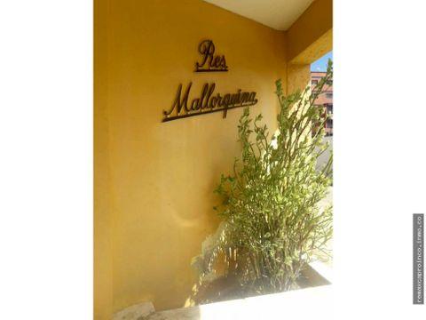se vende apartamento tipo penthouse en chichiriviche