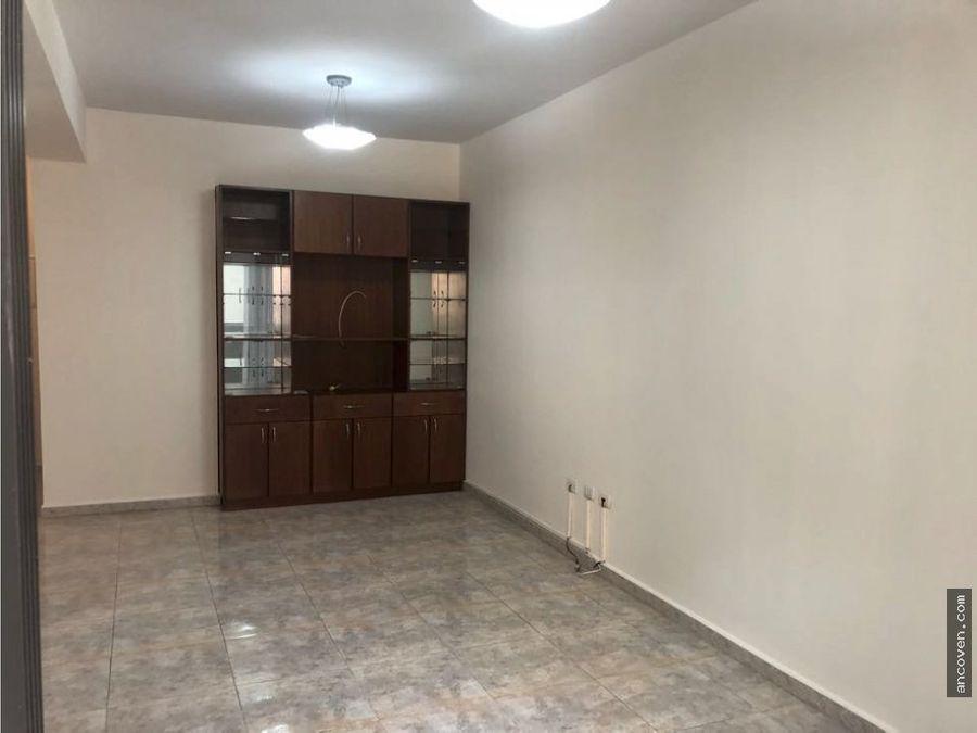 se vende apartamento urb la trigalena ancoven premium
