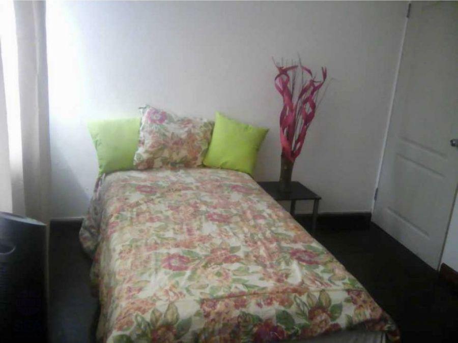 se vende apartamento via argentina 177mts 250k