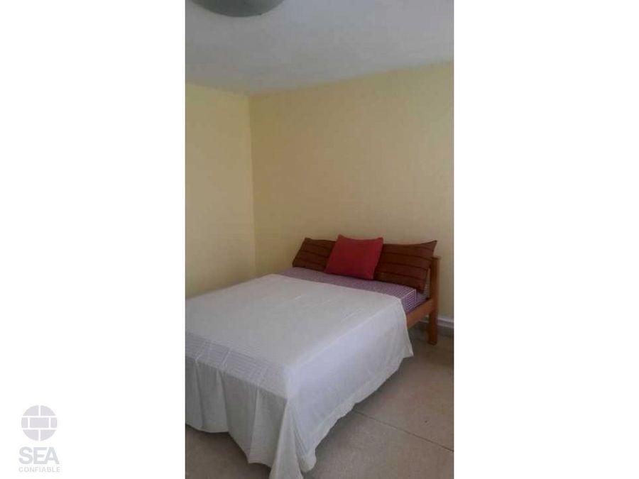 se vende apartamento via argentina 177mts