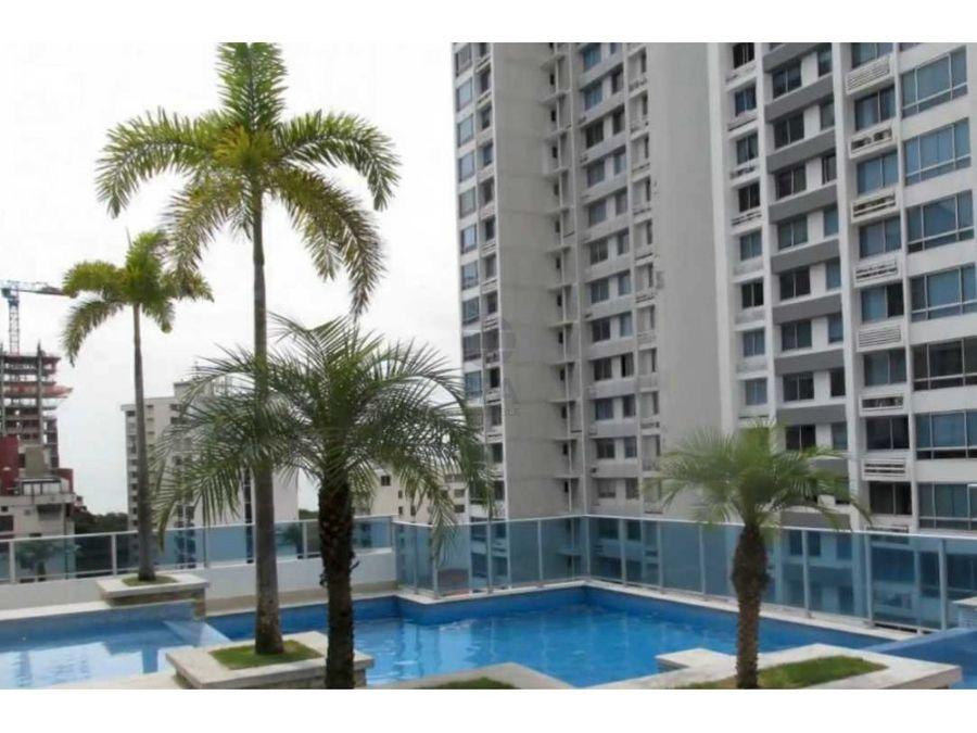 se vende apartamento vista al mar ph waterfalls
