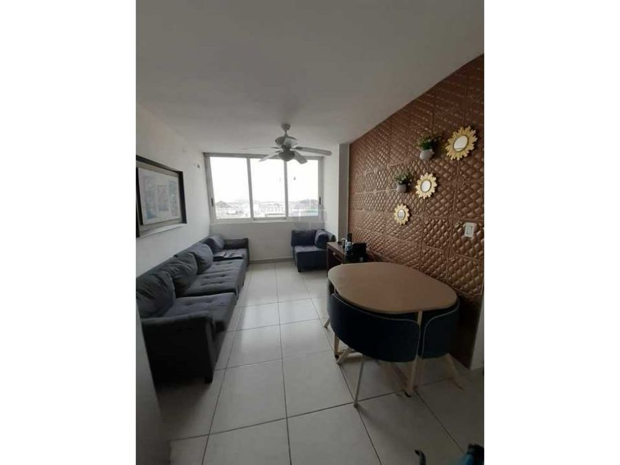 se vende apartamentonen ph bay view