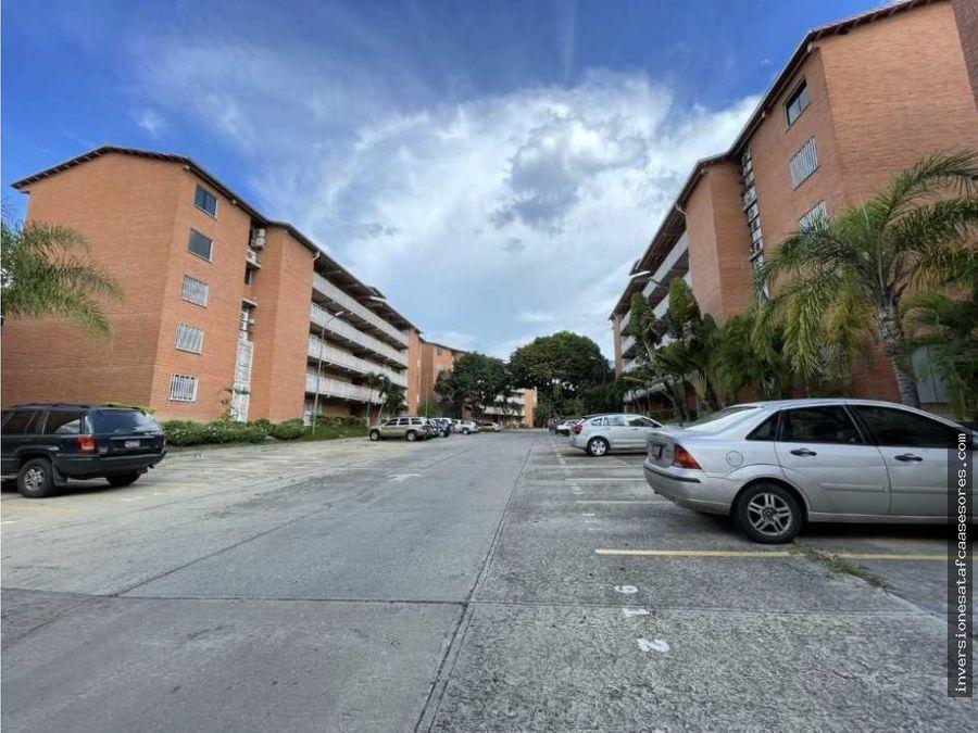 se vende apto 3hab2b1pe terrazas de san pedro ii guarenas