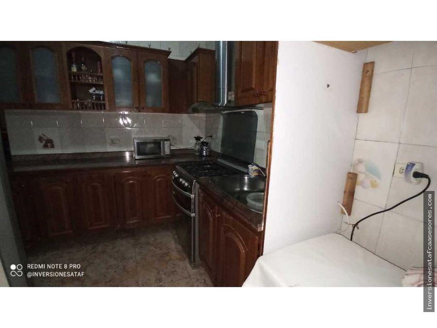 se vende apto 3hab2b1pebal residencias los olivos guatire