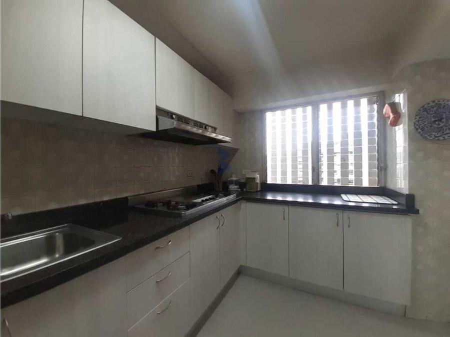 venta apartamento 269m24hs5bs2p las mesetas