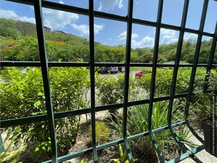 se vende apto 2hab1b1pe pb nueva casarapa la molienda guarenas