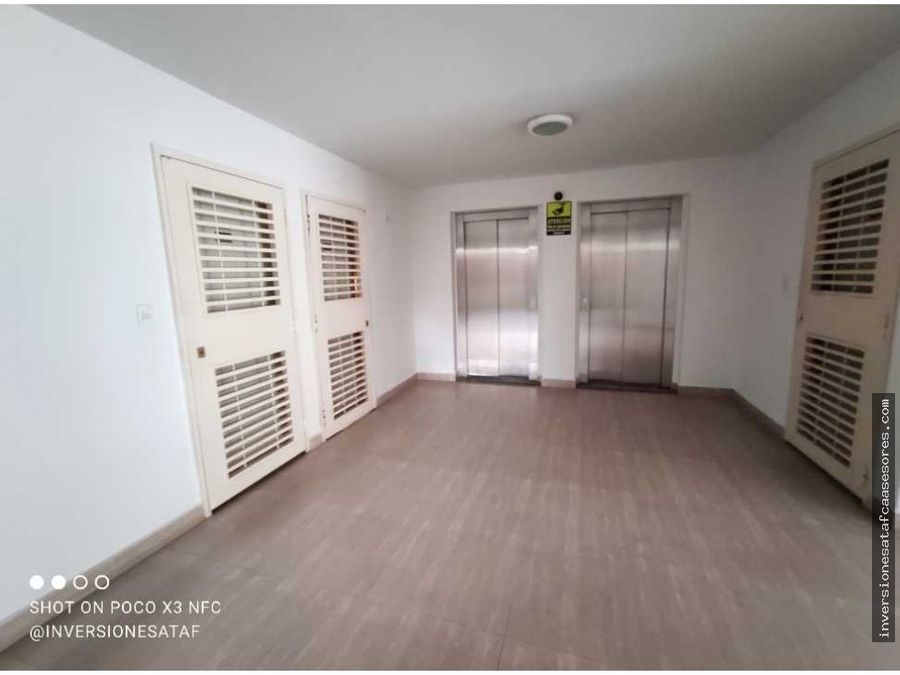 se vende apto 2hab2b1pe buenaventura suite guatire