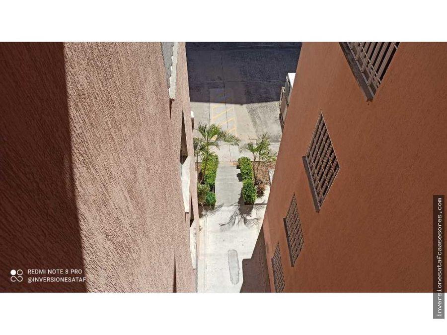 se vende apto 77mtrs 2hab2b terrazas altos de san pedro