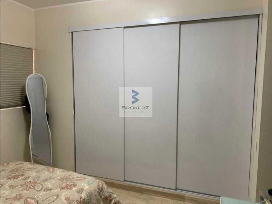 venta apartamento 105m23h3b2e los samanes baruta