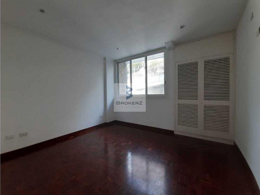 venta apartamento altamira chacao