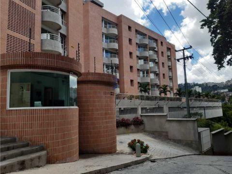 venta apartamento 77m2 2h2b2p santa fe