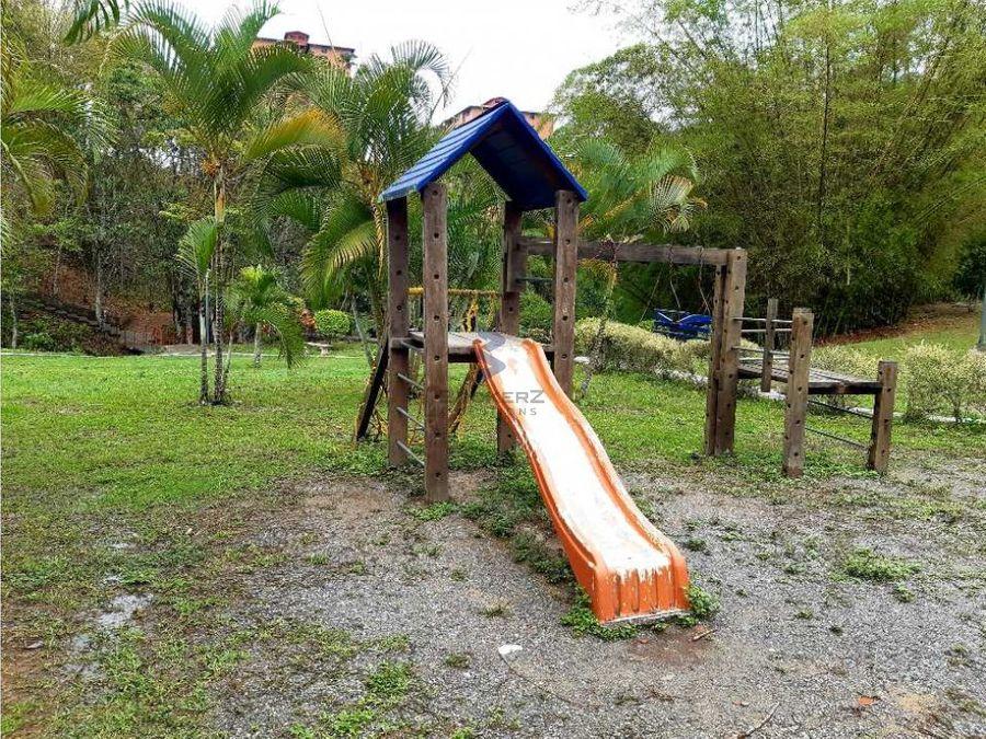 venta aparatamento 88m2 3h2b2p parque caiza