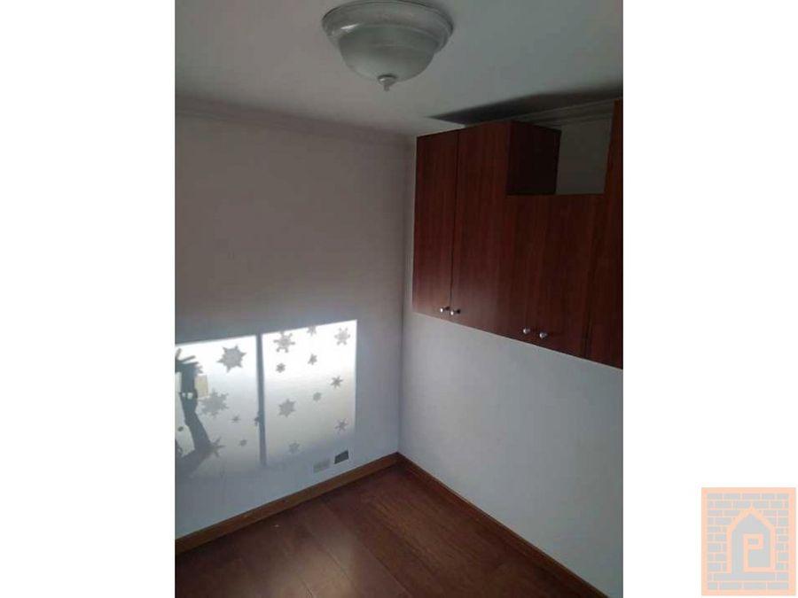 se vende apto duplex norte de bogota cundinamarca
