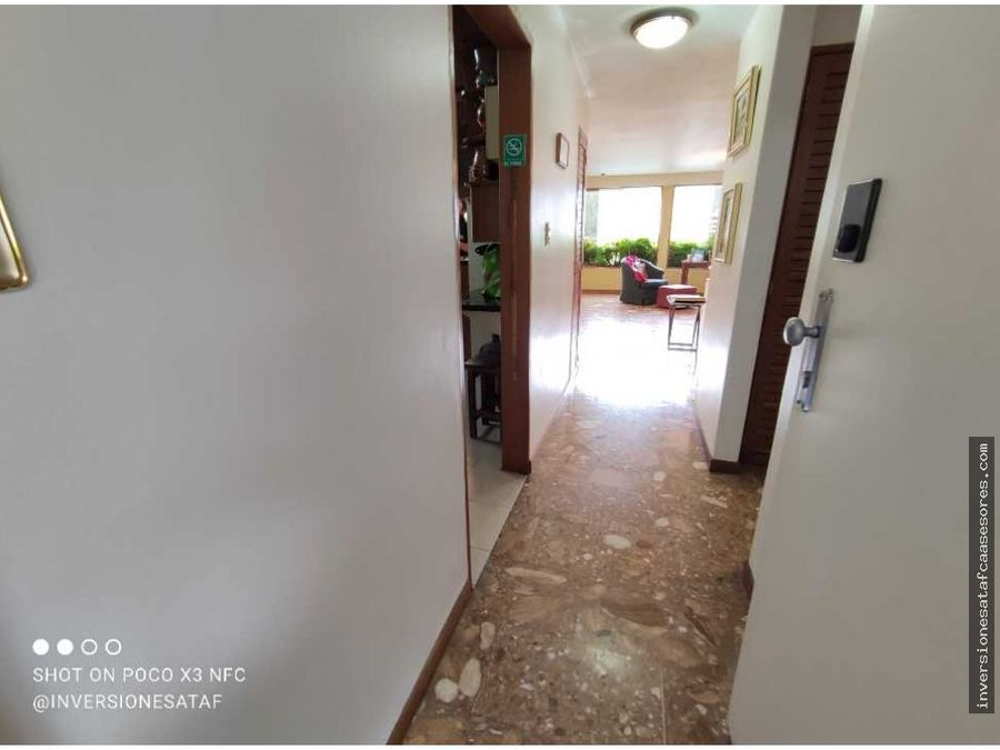 se vende apto duplex 4habserv3b4pe la tahona piedras pintadas