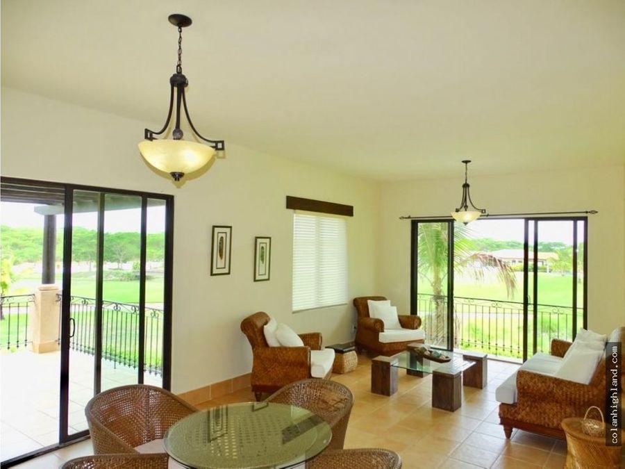 venta o alquiler apto en bristol residences buenaventura
