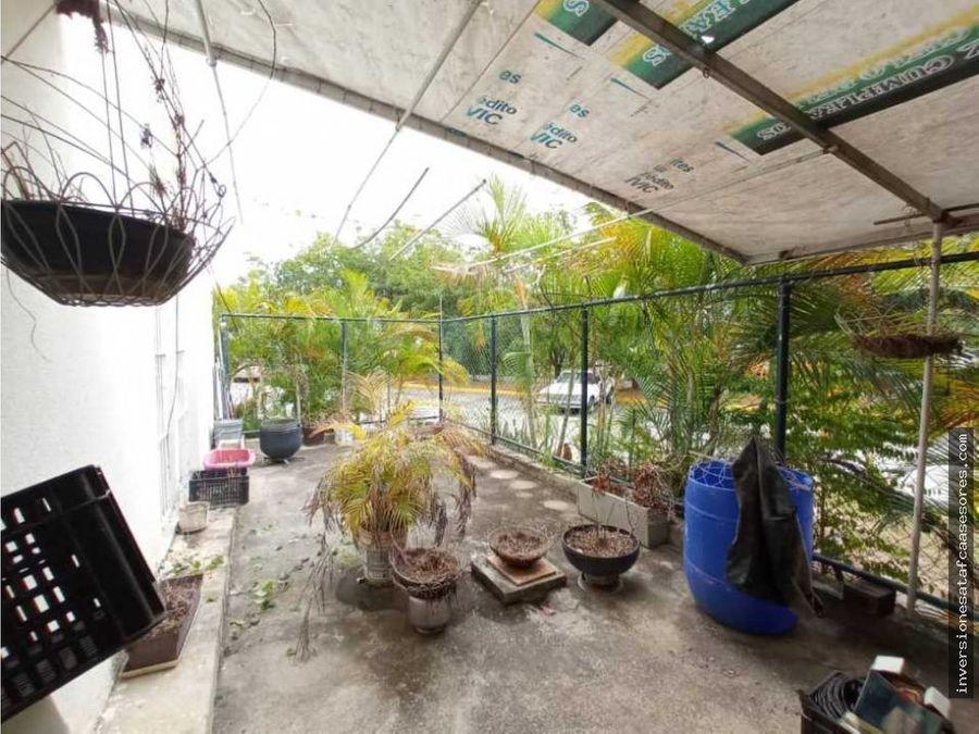 se vende apto pb 3hab2b1petrza las acacias guatire