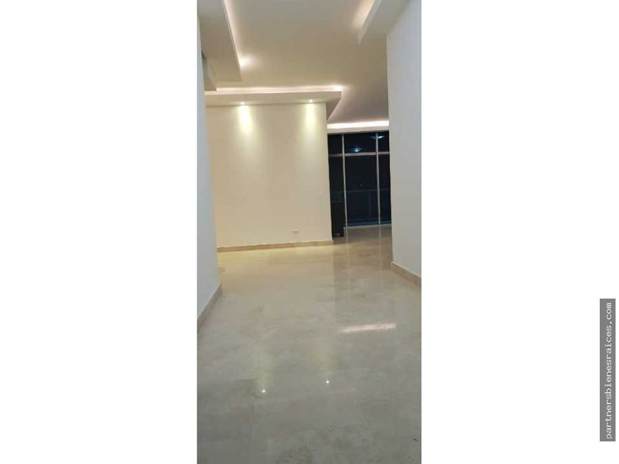 se vende bello apartanento en ph sky av balboa