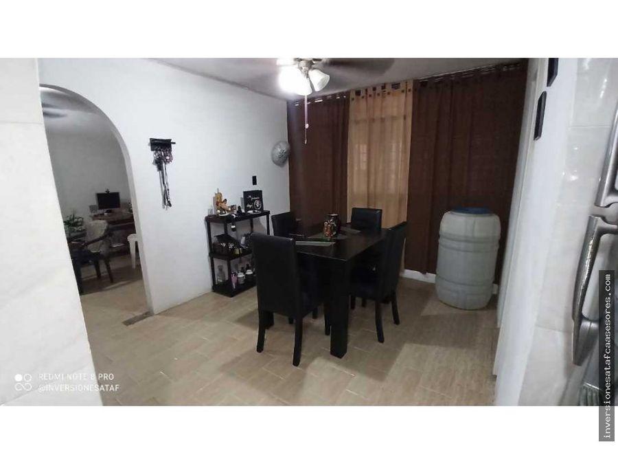 se vende casa 3hab2b1petrza villa miravilla castillejo guatire