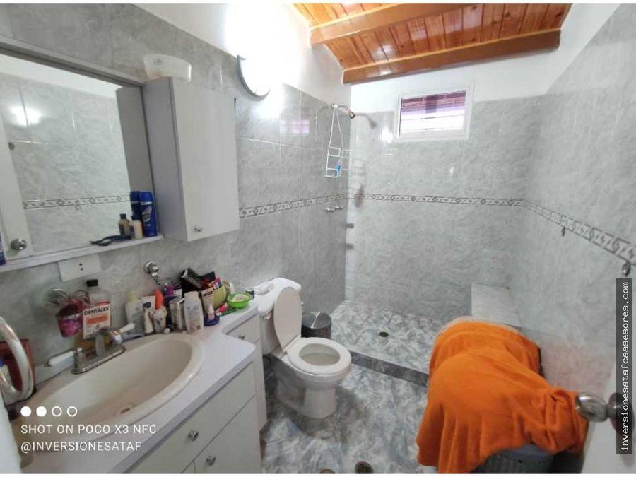 se vende casa 3hab2b2petrza villa del este villa heroica guatire