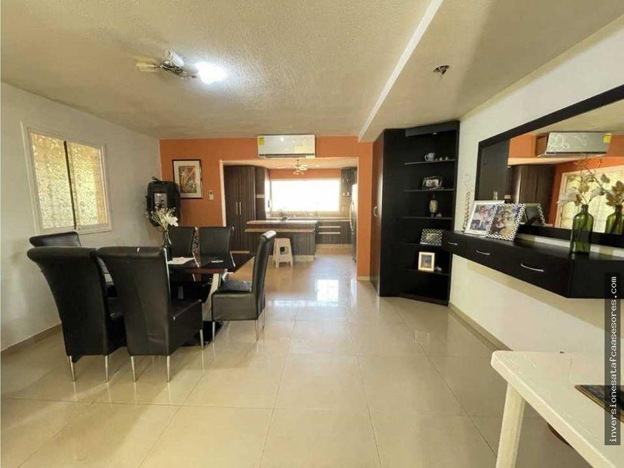 se vende casa 3hab3b3petrza vista dorada buenaventura guatire