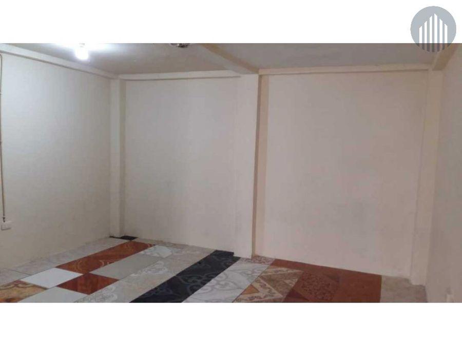 se vende casa 2 plantas casa interior