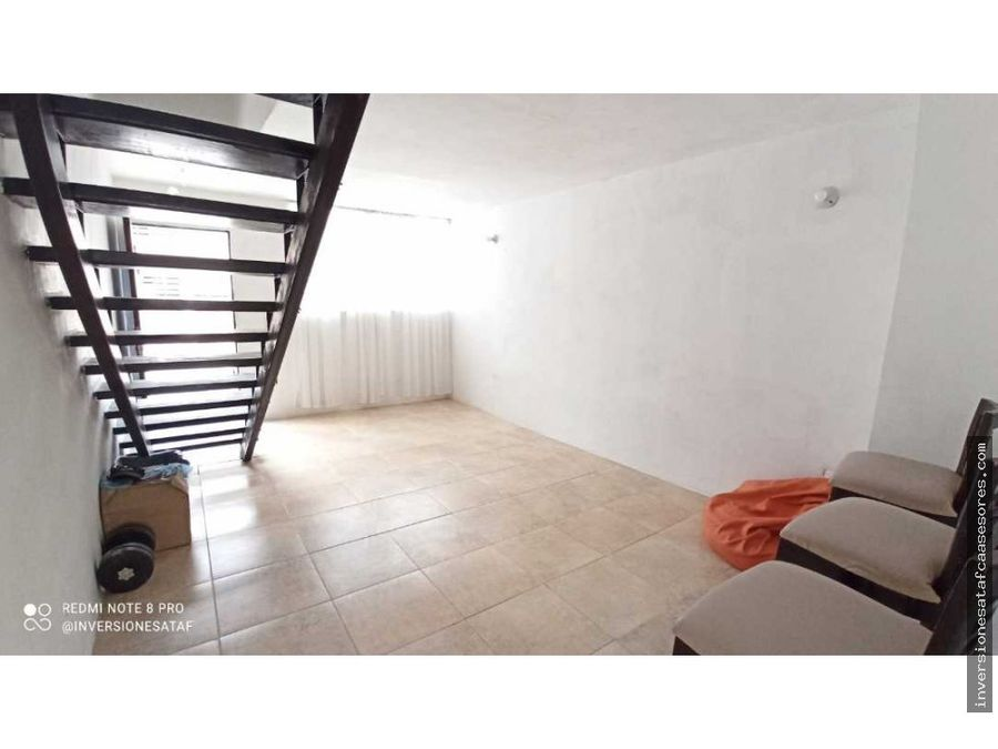 se vende casa 2hab1b1pe bonaventura country club guatire