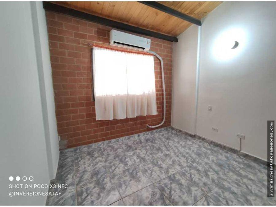 se vende casa 2hab1b2petrza villa del este villa heroica guatire