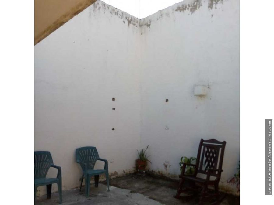 se vende casa 2hab2b3petrza casa bonita villa heroica guatire
