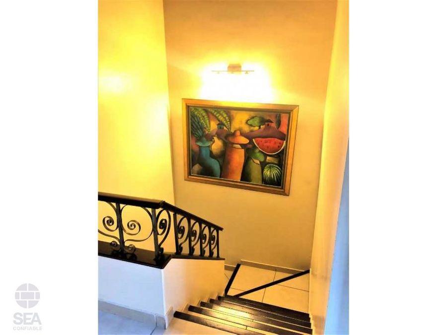 se vende casa 341 mts hato pintado