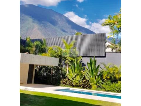 se vende casa 1500m2 4h2s7b2s10p country club