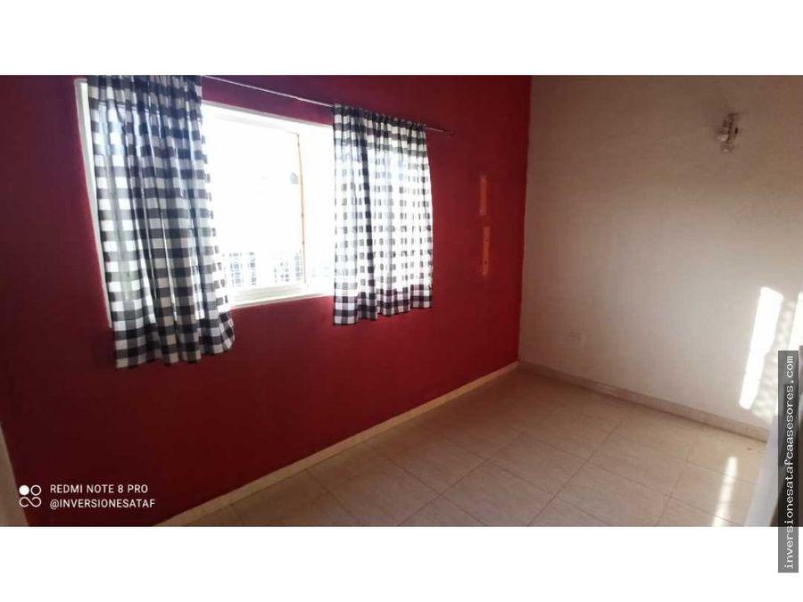 se vende casa 4hab3b2petrza san antonio valle arriba guatire
