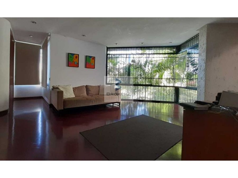 venta casa 630mt 6h6b5p los chorros sucre