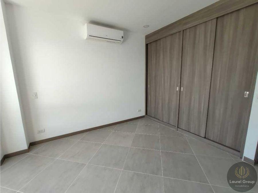se vende casa condominio guayacanes 2 san jeronimo