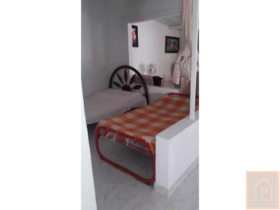 se vende casa campestre anapoima cundinamarca colombia