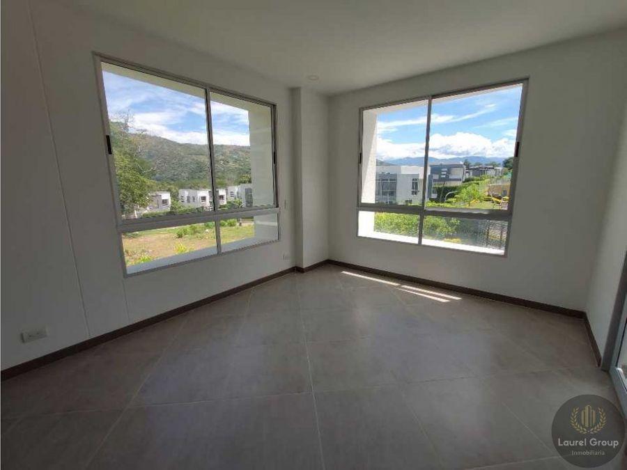 se vende casa campestre san jeronimo condominio guayacanes 2
