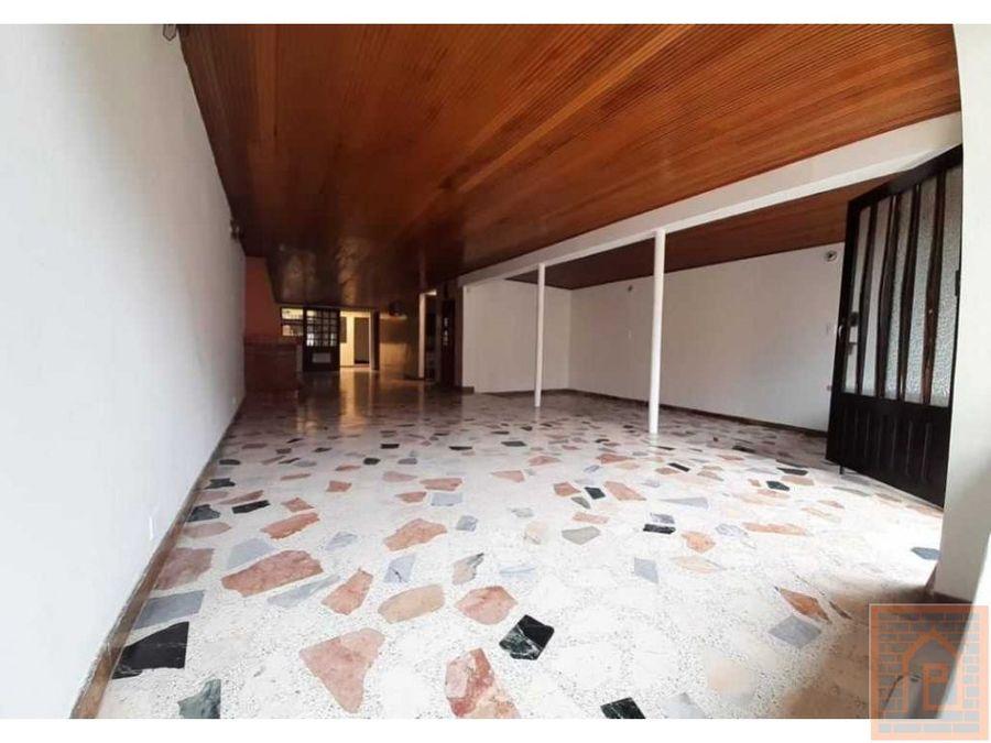 se vende casa bonanza bogota cundinamarca