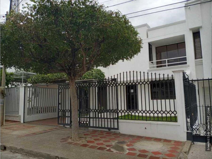 se vende casa barrio pontevedra