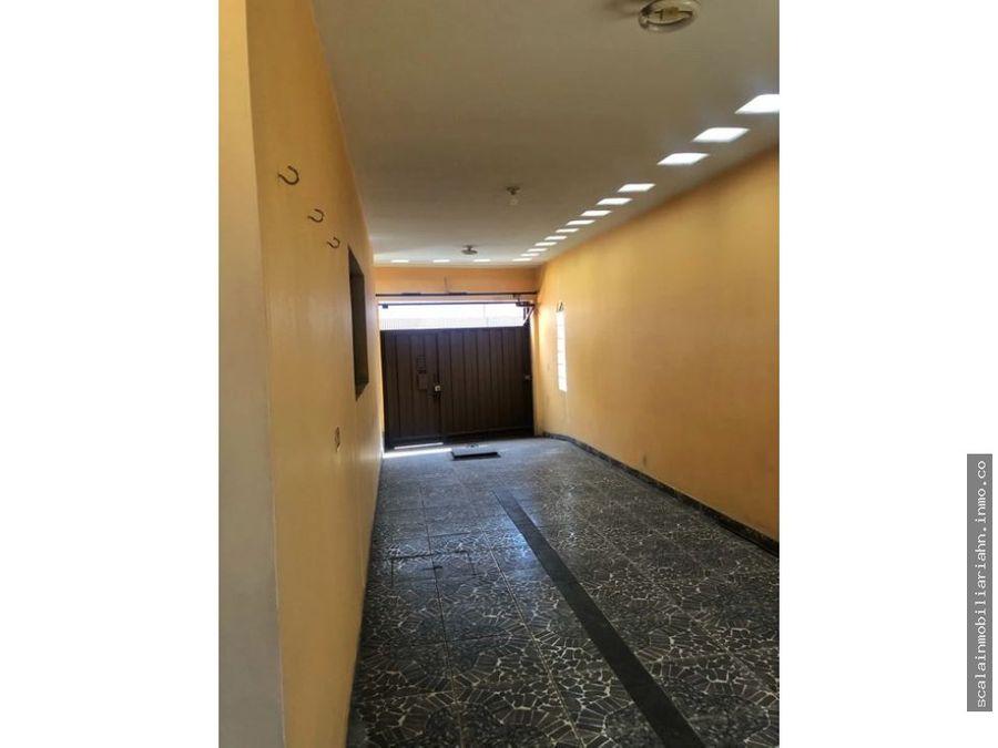 se vende casa de habitacion residencial 3 caminos