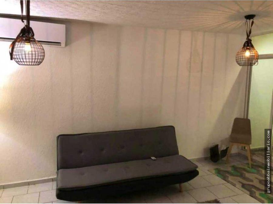 se vende casa en privada con vigilancia en villa floresta parrilla