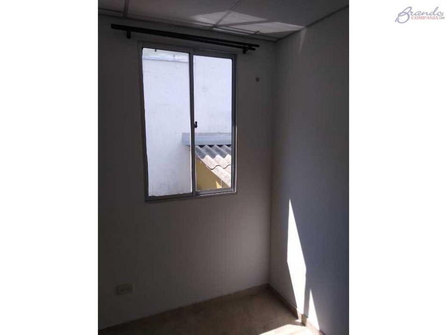 venta casa en puertas del sol manizales