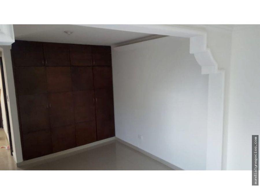 se vende casa en terranova santa marta 020