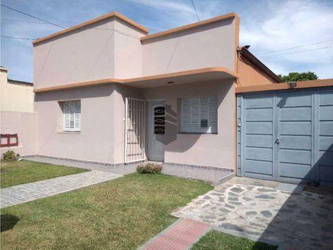se vende casa en villa italia tandil