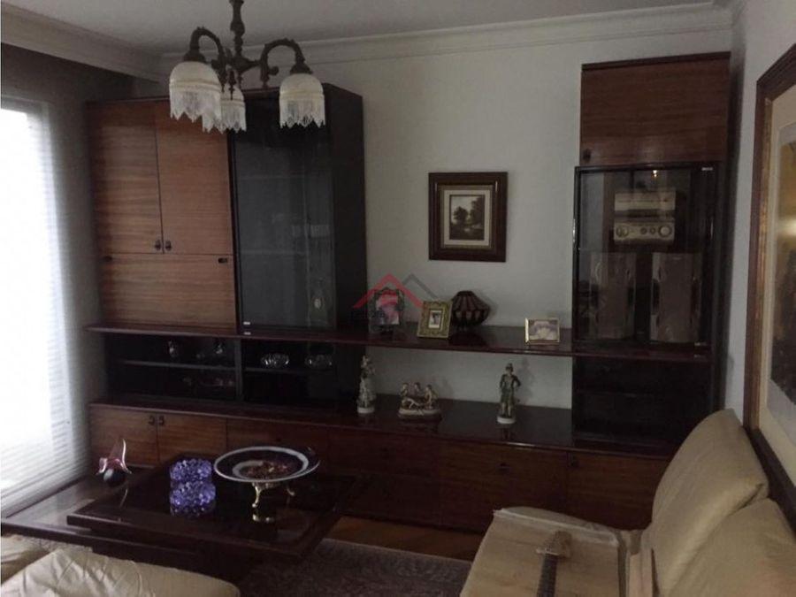 se vende casa excelente casa pinares