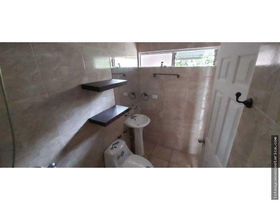 casa en venta escazu para bb airbnb hotel