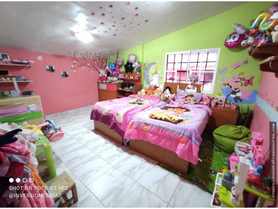 se vende casa quinta 3hab3b3petrza canaima iii guatire