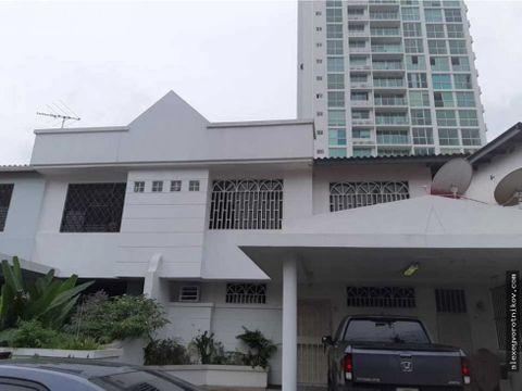 se vende casa ubicado en hato pintado